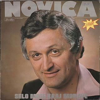 Novica Negovanovic - Diskografija - Page 2 R-576114