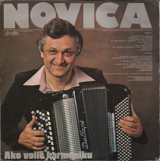 Novica Negovanovic - Diskografija - Page 2 R-576115