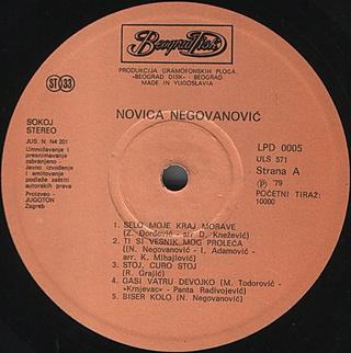 Novica Negovanovic - Diskografija - Page 2 R-576116