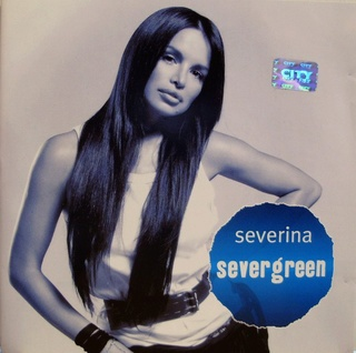 Severina - Diskografija  R-577110
