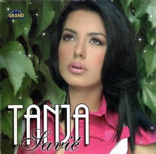 Tanja Savic - Diskografija  R-577410