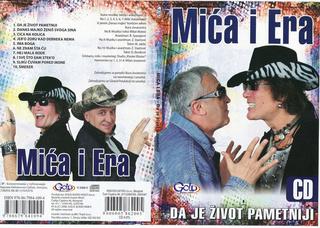 Andrija Era Ojdanic - Diskografija - Page 2 R-578811