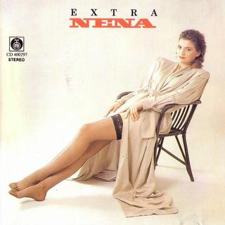Extra Nena ( Snezana Beric ) - Diskografija  R-585412