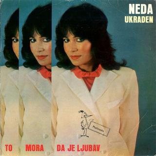 Neda Ukraden - Diskografija  - Page 2 R-586410