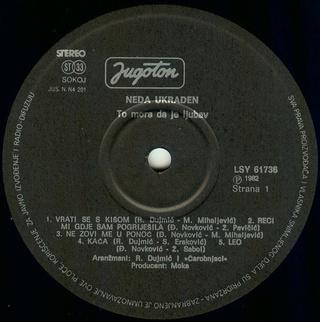Neda Ukraden - Diskografija  - Page 2 R-586412