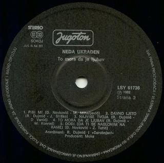 Neda Ukraden - Diskografija  - Page 2 R-586413