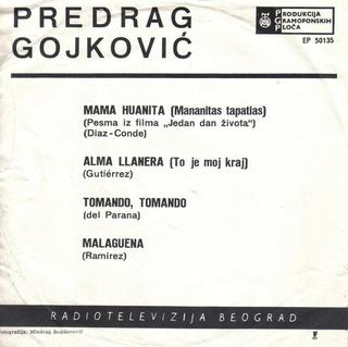 Predrag Gojkovic Cune - Diskografija  - Page 2 R-589612