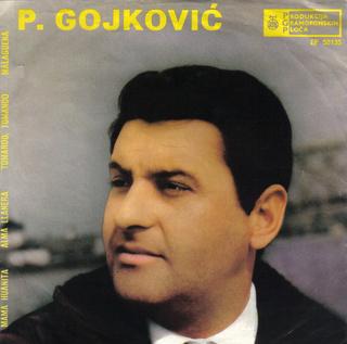 Predrag Gojkovic Cune - Diskografija  - Page 2 R-589613