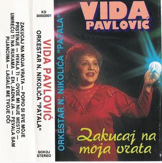Vida Pavlovic - Diskografija 2 - Page 2 R-593913