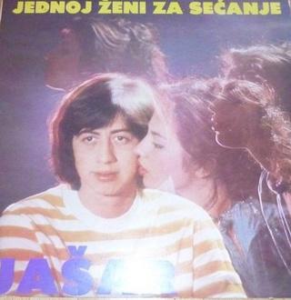 Jasar Ahmedovski - Diskografija R-604614