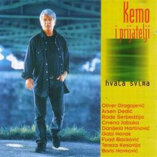 Kemal Monteno - Diskografija  - Page 4 R-610210