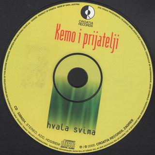 Kemal Monteno - Diskografija  - Page 4 R-610212