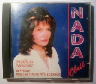 Nada Obric - Diskografija  - Page 2 R-612814