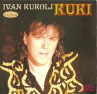 Ivan Kukolj Kuki - Diskografija  R-613312