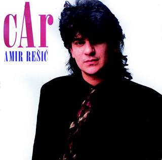 Nikola (Amir) Resic Nino - Diskografija  R-614612
