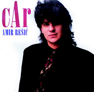 Nikola (Amir) Resic Nino - Diskografija  R-614614