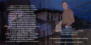 Asim Brkan - Diskografija 2 R-615111