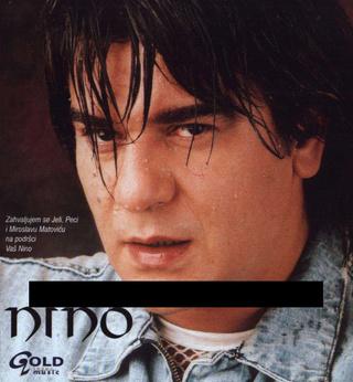 Nikola (Amir) Resic Nino - Diskografija  R-615412