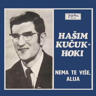 Hasim Kucuk Hoki - Diskografija - Page 2 R-615510