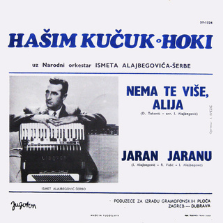 Hasim Kucuk Hoki - Diskografija - Page 2 R-615512