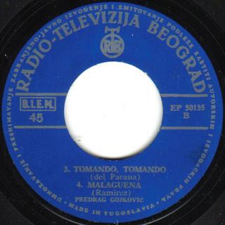 Predrag Gojkovic Cune - Diskografija  - Page 2 R-619718