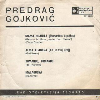 Predrag Gojkovic Cune - Diskografija  - Page 2 R-619719
