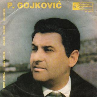 Predrag Gojkovic Cune - Diskografija  - Page 2 R-619720
