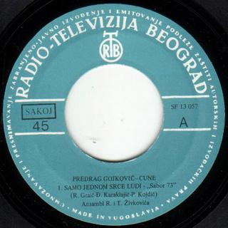Predrag Gojkovic Cune - Diskografija  - Page 3 R-621112