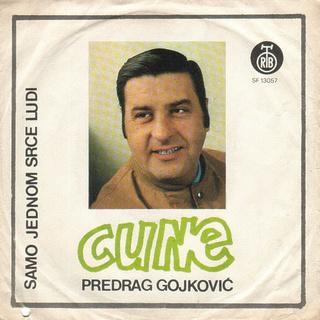 Predrag Gojkovic Cune - Diskografija  - Page 3 R-621113