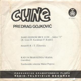 Predrag Gojkovic Cune - Diskografija  - Page 3 R-621114