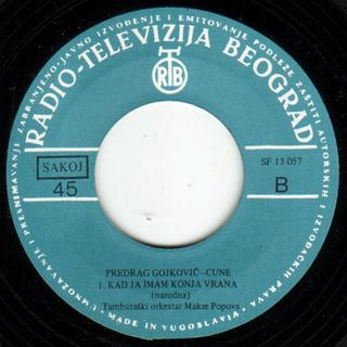 Predrag Gojkovic Cune - Diskografija  - Page 3 R-621115