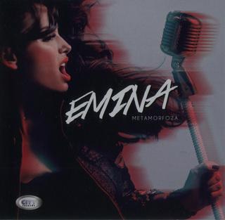 Emina Jahovic - Diskografija  R-622110