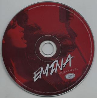 Emina Jahovic - Diskografija  R-622113