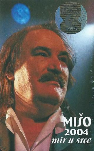 Miso Kovac - Diskografija  - Page 4 R-623010