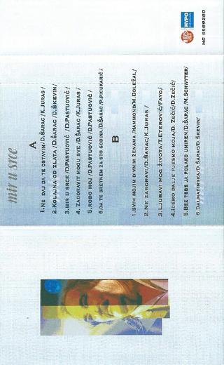 Miso Kovac - Diskografija  - Page 4 R-623011