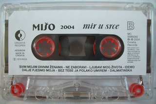 Miso Kovac - Diskografija  - Page 4 R-623013