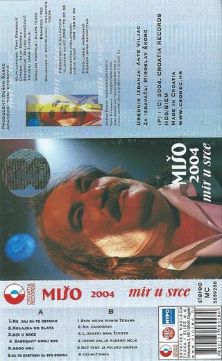 Miso Kovac - Diskografija  - Page 4 R-623014