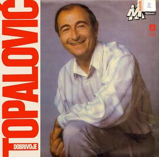 Dobrivoje Topalovic - Diskografija  - Page 2 R-625722