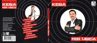 Dragan Kojic Keba - Diskografija - Page 3 R-629410