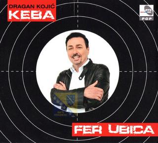 Dragan Kojic Keba - Diskografija - Page 3 R-629411