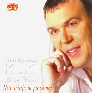 Ivan Kukolj Kuki - Diskografija  R-630825