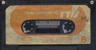 Toma Zdravkovic - Diskografija R-632515