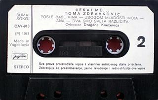 Toma Zdravkovic - Diskografija - Page 2 R-632533