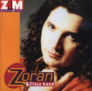 Zoran Zoka Jankovic -Diskografija R-636311