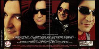 Zoran Zoka Jankovic -Diskografija R-636414