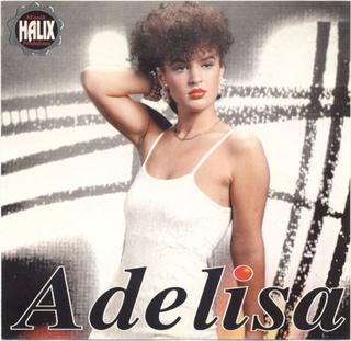 Adelisa Hodzic - Diskografija  R-638914