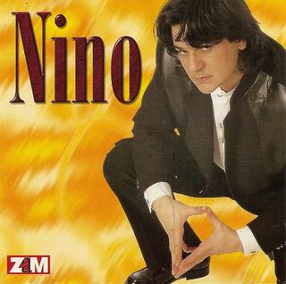 Nikola (Amir) Resic Nino - Diskografija  R-638928