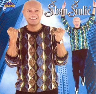 Saban Saulic - Diskografija - Page 2 R-645610