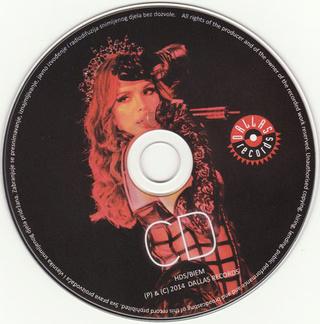 Severina - Diskografija  R-647110