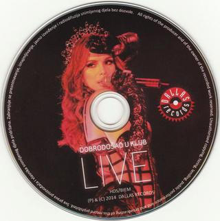 Severina - Diskografija  R-647113